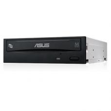 Οπτικό DVD-RW Asus DRW-24D5MT